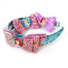 Girls kid zip storage pink hair accessories tin bedroom birthday gift present