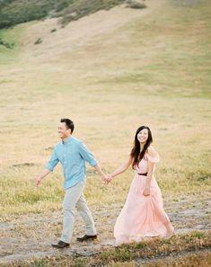Blog Ryan Ray Photography Blog . Fine Art Film Wedding Photographer . Texas . California . Worldwide Page 7