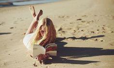 10 коротких книг, которые читаются на одном дыхании. Влитературе размер точно неимеет значения.