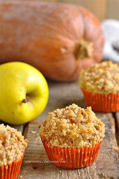 Raw Desserts, Cookie Desserts, Cupcake Recipes, Dessert Recipes, Vegetarian Recipes, Cooking Recipes, Good Food, Yummy Food, Secret Recipe