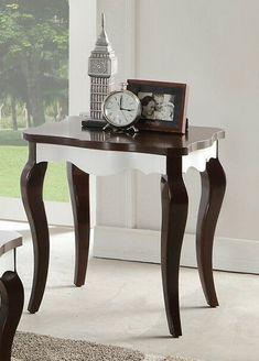 64 delightful furniture end tables images end tables mesas rh pinterest com