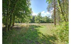 Fyrrevænget 2-14, 9560 Hadsund - 7 fantastiske naturgrunde sælges samlet #hadsund #fritidsgrund #selvsalg #grundsalg