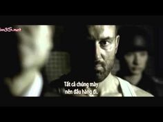 Action Movies 2015 - New Action Movies Full English Subtitle Hollywood -...