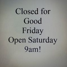 Closing at 4pm. #OneAndOnly #themakersmarket #Tuscaloosa #RollTide #Bama  #tmm