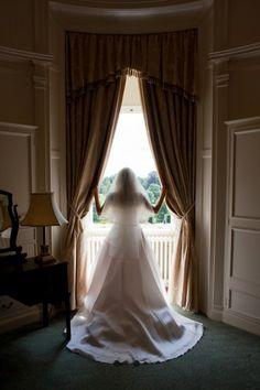 wedding photo ideas..