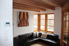 sanierung geplant warum rahmenbudget und zeitplan so wichtig sind sanieren renovieren. Black Bedroom Furniture Sets. Home Design Ideas