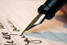 write you an excellent original article by camveysey