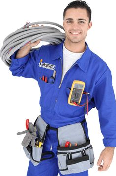 Hawkins Service Company are among the top electrical contractors in the Tampa Bay area. We provide residential electrical repair and commercial electrical repair throughout a very large area in Florida.