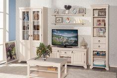 мебель для гостиной в стиле прованс: 21 тыс изображений найдено в Яндекс.Картинках