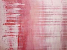 Abstract Pink Lines