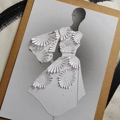 Fashion Illustration Tutorial, Fashion Illustration Collage, Fashion Drawing Tutorial, Fashion Figure Drawing, Dress Illustration, Fashion Illustration Dresses, Dress Design Drawing, Dress Design Sketches, Fashion Design Sketchbook