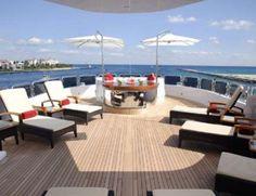 #sunshade #sombrillasparayates #yachtingline www.yachtingline.it