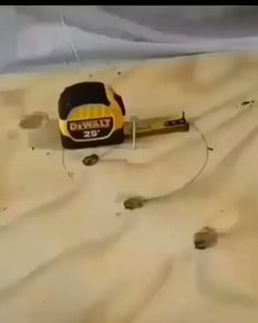 Woodworking Usa, Woodworking Projects Diy, Wood Shop Projects, Diy Wood Projects, Wood Crafts, Woodworking Furniture, Woodworking For Mere Mortals, Unique Woodworking, Diy Crafts