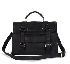 Sole Society New Arrivals - Oversized Satchels - Priscilla
