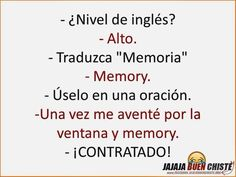 super ideas for memes de amor divertidos Spanish Jokes, Funny Spanish Memes, Mexican Memes, Memes In Real Life, Humor Grafico, New Memes, Relationship Memes, Funny Moments, Funny Things