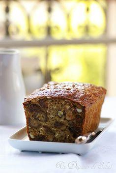 http://www.undejeunerdesoleil.com/2012/10/soda-bread-aux-fruits-secs-flocons.html