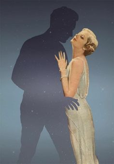 Collages by Joe Webb