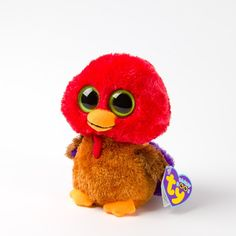 86 Best Beanie Boos I Have Images On Pinterest