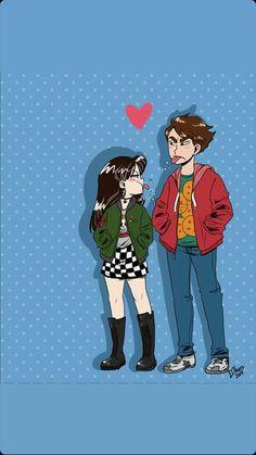 Joker, Anime, Fictional Characters, Display, Make Up, Libros, Backgrounds, Jokers, Cartoon Movies