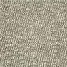 Zoffany - Luxury Fabric and Wallpaper Design | Products | British/UK Fabric and Wallpapers | Quartz Twill (ZQUT331631) | Quartz Twill