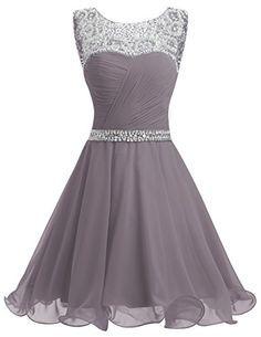 Dresstells® Short Chiffon Open Back Prom Dress With B... https://www.amazon.co.uk/dp/B01J1MA8UO/ref=cm_sw_r_pi_dp_i8SMxbKSRZYV4