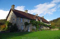 France - Vente maison de caractère SEGRIE FONTAINE - 41728vm #Luxe #Prestige #GroupeMercure #Immobilier #Realestate #Luxury #Chateaux
