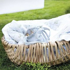 img_1932_1 Laundry Basket, Wicker, Gardening, Education, Home Decor, Clothes Line, Shop Local, Homemade Home Decor, Garten
