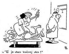 Good Humor, Good Jokes, Funny Jokes, Adult Humor, Snoopy, Comics, Memes, Ted, Fictional Characters