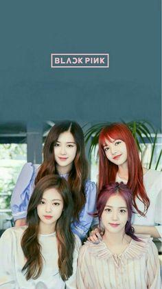 BlackPink in your area Rosé, Lisa, Jennie and Jisoo Kpop Girl Groups, Korean Girl Groups, Kpop Girls, K Pop, Lisa Blackpink Wallpaper, Pink Wallpaper Iphone, Bff, Kim Jennie, Blackpink Photos