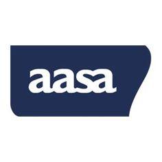 Asa specjalizuje się w pożyczka pozabankowych udzielanych online, ale do otrzymania pożyczki potrzebne jest fizyczne podpisanie umowy przez klienta. Nie sprawdzają w BIK, pożyczka do 3000 zł.