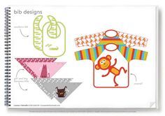 Product design and innovation of baby products and toys Bandana Bib, My Character, Baby Products, Product Design, Pattern Design, Innovation, Nursery, Kids Rugs, Toys