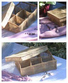www.blaubloom.com - box