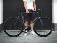Bikes / 120926_Bike ProjectShot_legs_atmo_RS — Designspiration