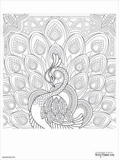 Elephant Adult Coloring Pages . 30 New Elephant Adult Coloring Pages . Coloring Book World Elephant Adult Coloring Pages Picture Pumpkin Coloring Pages, Thanksgiving Coloring Pages, Valentine Coloring Pages, Heart Coloring Pages, Dragon Coloring Page, Fall Coloring Pages, Tree Coloring Page, Pokemon Coloring Pages, Halloween Coloring Pages