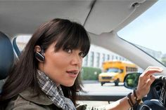 The best Bluetooth headsets allow you to take calls, stream music and pair multiple phones and audio players simultaneously and wireless. Cheap Wireless Headphones, Wireless Headset, Cool Tech Gadgets, The Right Stuff, Good And Cheap, Retail Packaging, Noise Cancelling, Shopping Spree, Black