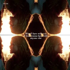 """""""and very Spanish-America will you fear ~ Elizabeth Swann"""" Elizabeth Swann, Call Me, You And I, Hate, Spanish, America, Movie Posters, Movies, Instagram"""