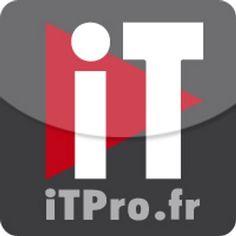 iTPro.fr