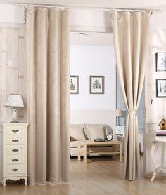 Gestalten Auch Sie Ihre Fenster Dekorativ Und Stilvoll Mit Diesen Tollen Damast Gardinen Sind