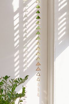 Shop Triangle Metal Banner at Urban Outfitters today. We carry all the latest styles, colors and brands for you to choose from right here.