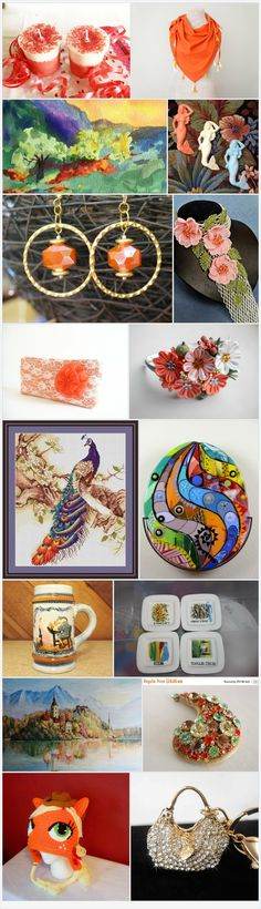 Eye Catching and Unique Picks by Tara on Etsy @bneilson64