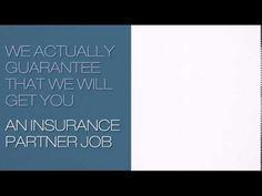Insurance Partner jobs in Chicago, Illinois