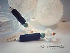 #onsalenow #shopping #airchrysalis  ヴィンテージビーズ、樹脂ビーズ、天然石を利用し、作った 『Ear Odyssey』というピアスです。  オンラインショップ--> airchrysalis.theshop.jp  iichi.com/shop/airchrysalis  インスタで、お申し込み方法は 商品の写真のコメント欄にて申し込下さい。 先着順で購入者決定します。 決定しましたら、画像を消去します。 その後は、キャンセル不可です。  お支払いはゆうちょ銀行への振り込みのみ  商品の金額は3500円 プラス送料  #ヴィンテージ #レトロ #アンティーク #ハンドメイド #ハンドメイドアクセサリー #イヤリング #ピアス #ファッション #stcat風 #earrings #handmade #fashion #fashionista #love #pretty #instagood #instalike #photooftheday #tokyo #japan #日本 #東京 #newarrivals #baseec