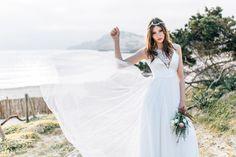 #Mallorca #Wedding #Bride #Bridal