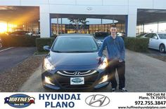 https://flic.kr/p/Mt1n7F | #HappyBirthday Enrique from Lamar Rogers at Huffines Hyundai Plano! | www.deliverymaxx.com/DealerReviews.aspx?DealerCode=H057