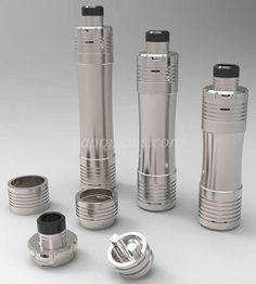 Kit mécanique Vape-Mods Adhoc Mini – 34,50€ fdp in http://www.vapoplans.com/2017/07/kit-mecanique-adhoc-clone-6590e-fdp-in/