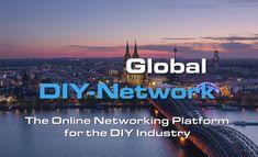 DIY Network Home Stairs Design, Wd 40, Diy Speakers, Diy Network, House Stairs, Diy And Crafts, Self, Decoration, Gazebo
