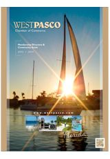 West Pasco Florida Community Guide