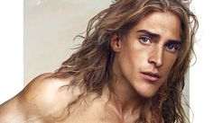 Artist Reimagines Disney Princes And Princesses As Real People, Will Almost Certainly Make You Swoon Images Disney, Film Disney, Disney Fan Art, Disney Girls, Disney Love, Disney Magic, Disney And Dreamworks, Disney Pixar, Disney Characters