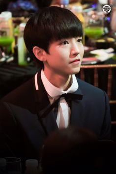 #王俊凯 #王俊凱 #boyband #karrywang #karry #wjk #wangjunkai #王俊凯 #王俊凱 #boyband #karrywang #karry #wjk #wangjunkai #TFBOYS #teen #cpop #cute #cool #sweet #visual #handsome ##王俊凯 #王俊凱 #boyband #karrywang #karry #wjk #wangjunkai #王俊凯 #王俊凱 #boyband #karrywang #karry #wjk #wangjunkai #TFBOYS #teen #cpop #cute #cool #sweet #visual #handsome #chineseactor #hot #singer #actor #boy #왕준카이 #왕준개 #music #babyface #VươngTuấnKhải #わんじゅんかい #ワンジュンカイ #celebrity #star #asianstar #movie 图片cr:logo