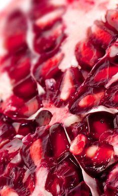 #melograno #pomegranate